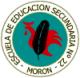 E.E.S. N°22 Morón